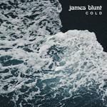 Cold (Cd Single) James Blunt
