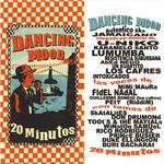 20 Minutos Dancing Mood