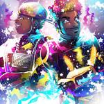 Panini (Dababy Remix) (Cd Single) Lil Nas X