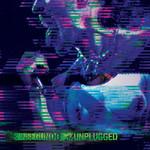Un Segundo Mtv Unplugged (Ep) Cafe Tacvba