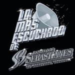 Lo Mas Escuchado De Banda Los Sebastianes Banda Los Sebastianes