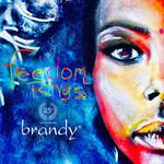 Freedom Rings (Cd Single) Brandy