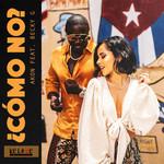 ¿Como No? (Featuring Becky G) (Cd Single) Akon
