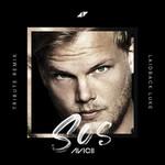 Sos (Featuring Aloe Blacc) (Laidback Luke Tribute Remix) (Cd Single) Avicii