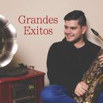 Grandes Exitos (Deluxe Edition) Benshorts