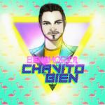 Chavito Bien (Cd Single) Benshorts