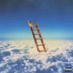 Highest In The Room (Cd Single) Travis Scott