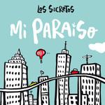 Mi Paraiso Los Secretos