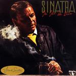 She Shot Me Down Frank Sinatra