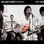 Rarities 1971-2003 The Rolling Stones