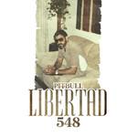 Libertad 548 Pitbull