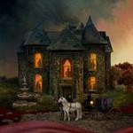 In Cauda Venenum Opeth