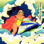 Dime Si Te Llego (Featuring Fuego) (Cd Single) Kat Dahlia
