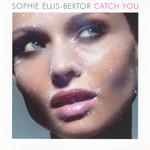 Catch You (Cd Single) Sophie Ellis-Bextor