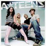 14 Hits A*teens