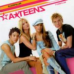 Floorfiller (Cd Single) A*teens
