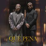 Que Pena (Featuring J Balvin) (Cd Single) Maluma