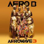Afrowave 3 Afro B