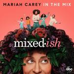 In The Mix (Cd Single) Mariah Carey