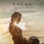 Locos (Cd Single) Maria Leon