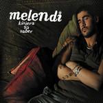 Kisiera Yo Saber (Cd Single) Melendi