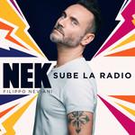 Sube La Radio (Cd Single) Nek