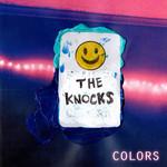 Colors (Cd Single) The Knocks