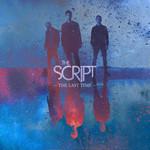 The Last Time (Cd Single) The Script
