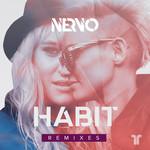 Habit (Remixes) (Ep) Nervo