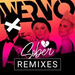 Sober (Remixes) (Ep) Nervo