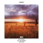 Did We Forget (Featuring Amba Shepherd) (Tim Bui Remix) (Cd Single) Nervo