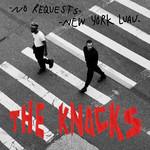 No Requests / New York Luau (Cd Single) The Knocks