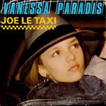 Joe Le Taxi (Cd Single) Vanessa Paradis