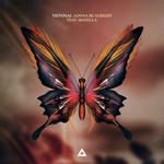 Gonna Be Alright (Featuring Mozella) (Cd Single) Tritonal