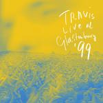 Live At Glastonbury '99 Travis