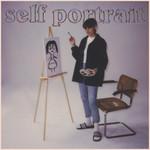 Self Portrait Sasha Sloan
