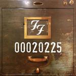 00020225 (Cd Single) Foo Fighters