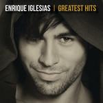 Greatest Hits (2019) Enrique Iglesias
