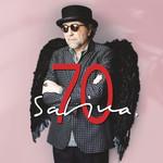 Sabina 70 Joaquin Sabina