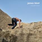 Champions (Cd Single) James Blunt