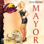 Es El Premio Mayor Laura Leon