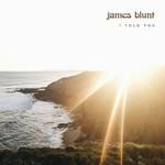 I Told You (Cd Single) James Blunt