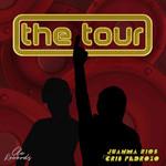 The Tour Juanma Rios