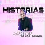 Historias Pastor De Los Santos