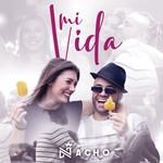 Mi Vida (Cd Single) Nacho