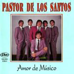 Amor De Musico Pastor De Los Santos