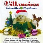 Villancicos Infantiles Populares