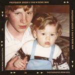 Photographs (Featuring Rag'n'bone Man) (Remixes, Part 2) (Ep) Professor Green