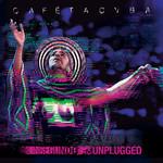 Un Segundo Mtv Unplugged Cafe Tacvba