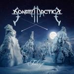 Talviyö Sonata Arctica